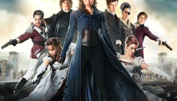 download final fantasy 1 full movie sub indo
